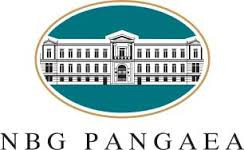 Pangaea hooks up with Marriot, launches Moxy brand