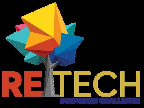 ReTech Innovation Challenge: Lamda's contest begins
