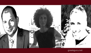 What is the key to a successful property deal in Greece? 3 experts tell
