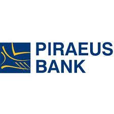 Piraeus Bank to auction properties Nov 21
