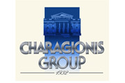 Charagionis hooks up with Fortress