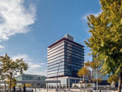 KGAL enters Spanish real estate market with Torre Esteve deal