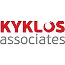 Kyklos Associates Logo (1).png