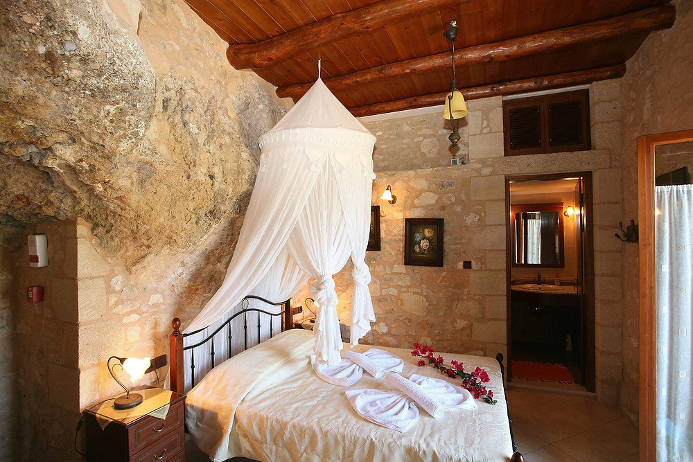 Most wish listed homes on Airbnb | Property news | Greece