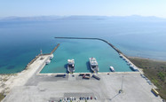 Marinas, thermal springs, campsites to hit the market early in 2022