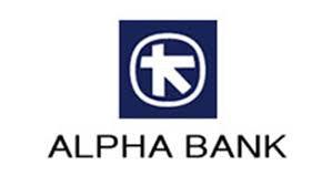 Alpha Bank plans massive 12 bln euro bad loan sale