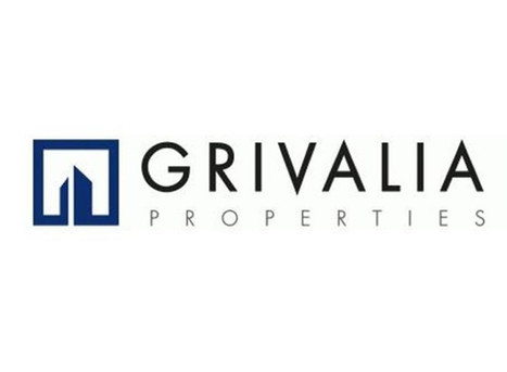 Grivalia picks up Panama island
