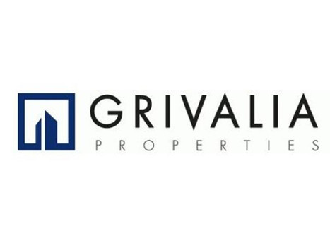 Grivalia finances Piraeus project with 20 mln euro bond