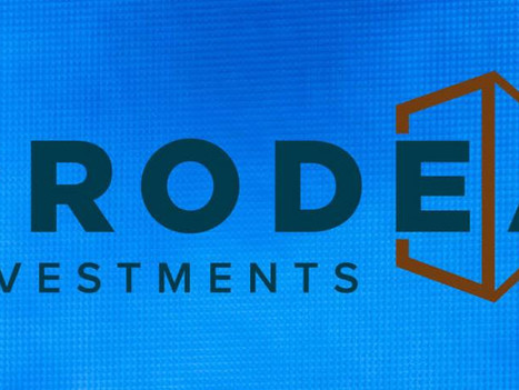 Prodea Investments eyes 3 bln euro property portfolio
