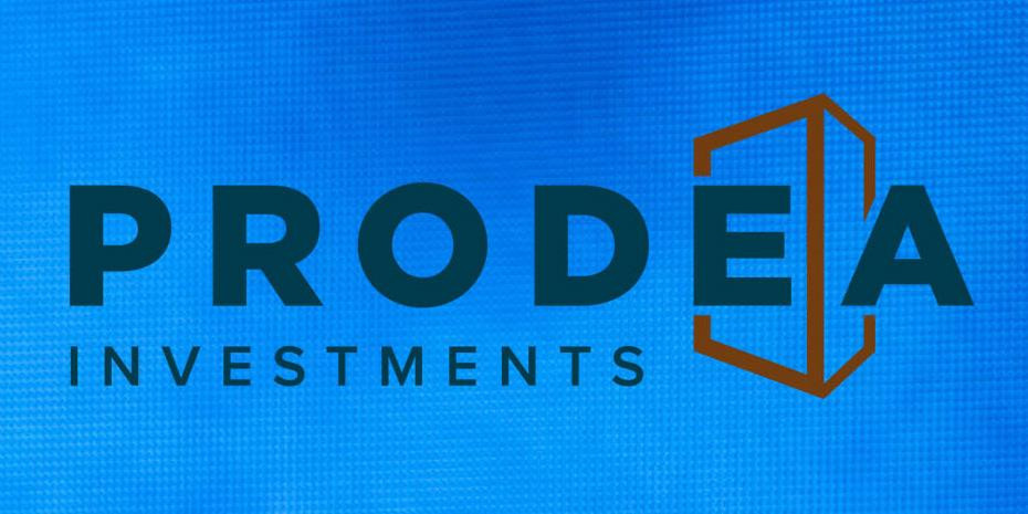 Prodea Investments eyes 3 bln euros of properties