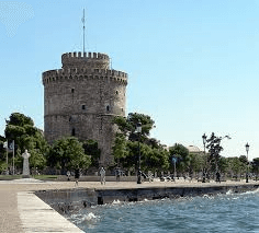 Few apartments in Thessaloniki, students complain