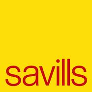 Savills hooks up with REinnov8 in Turkey
