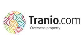 LOOKING AHEAD-2018. Tranio investing 8 mln euros in Greece
