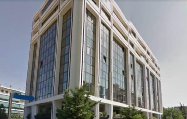 Briq Properties spends 1.4 mln in Maroussi
