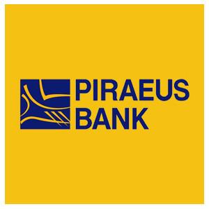 Piraeus Bank property auctions