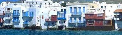 property, Greece