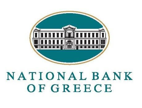 National Bank agrees to sell 6 bln euro property-backed loan portfolio