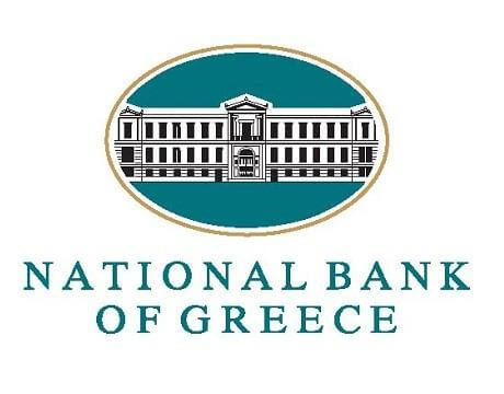 National Bank to launch online auctions platform next month