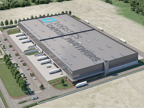 Booming logistics market in Italy draws Tritax EuroBox into second deal