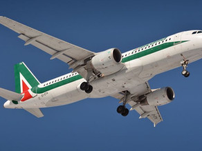 Alitalia ends 74 year history; ITA spreads its wings