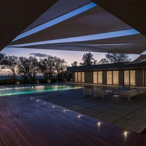 Arab investor snaps up Onassis villa for 12 mln euros