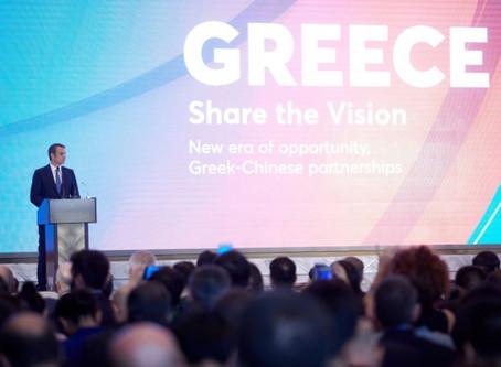 Political euphoria in Greece subsides as reality kicks in