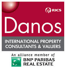 Honorary distinction for Danos at Prodexpo 2019