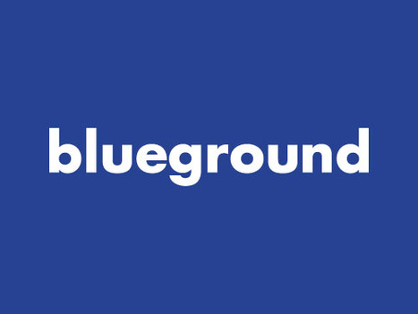 Blueground raises additional $50 mln in global push