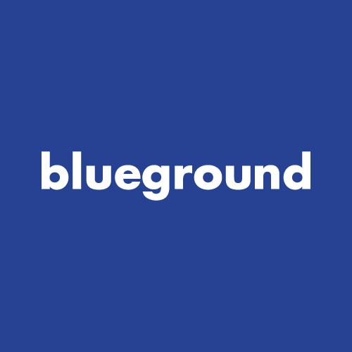 Blueground raise additional $50 mln in global push