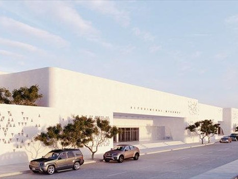 Mykonos airport set for 25 mln euro boost