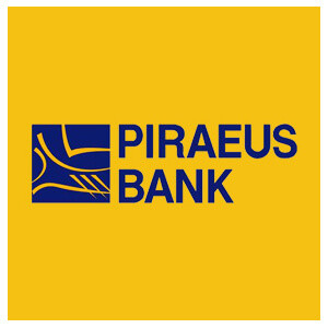 Piraeus Bank holds next round of home auctions