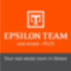EpsilonTeam.png