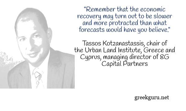 Tassos Kotzanastassis
