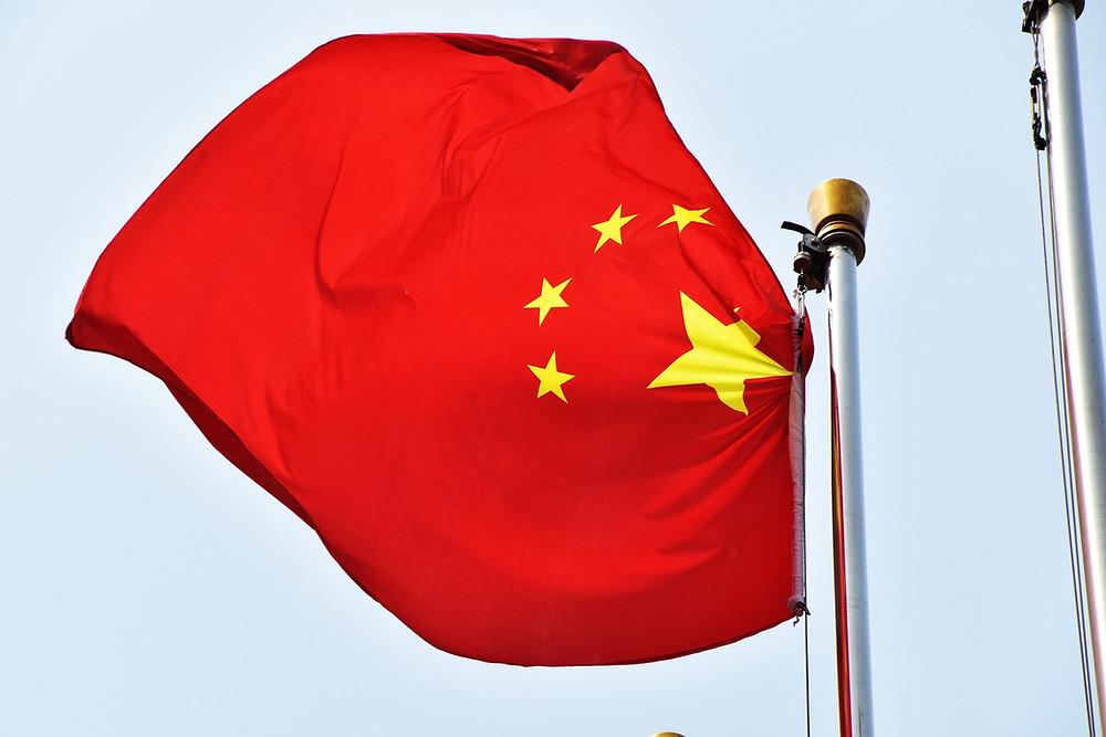 Greek prosecutor orders probe into Chinese home buyers