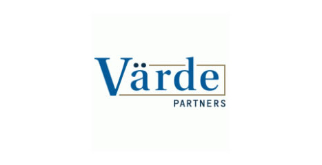Varde Partners in final stretch on Greece property