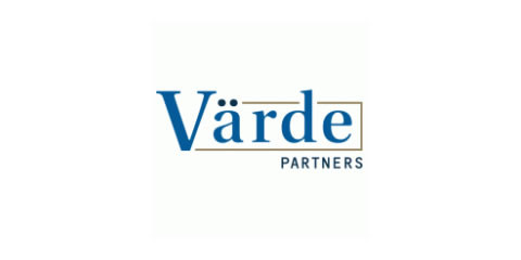 Varde Greece deal