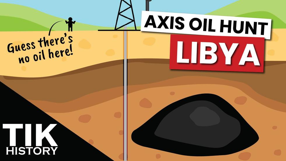 Axis Oil Hunt-01.jpg