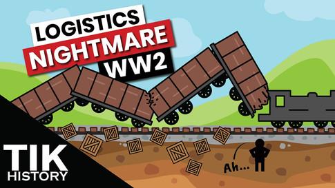Logistics Nightmare v2-01.jpg
