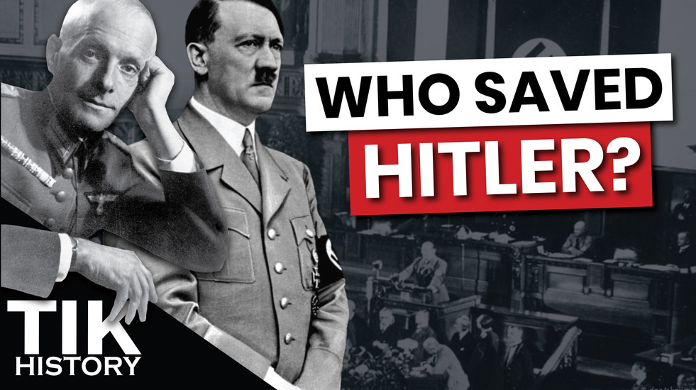 Who saved hitler-01.jpg