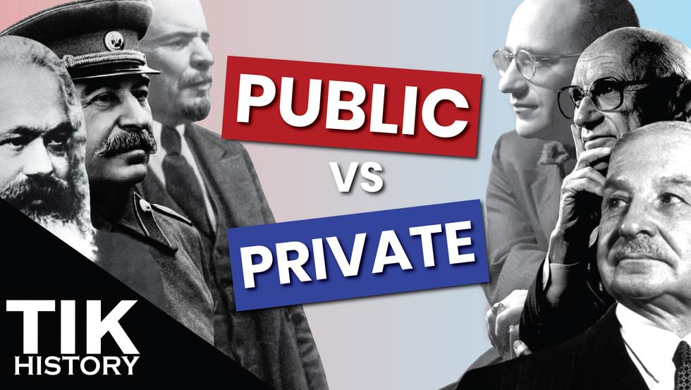 Public vs Private-01.jpg