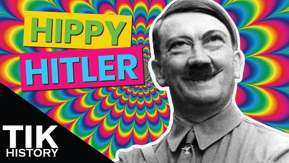 Hippy Hitler v2-01.jpg