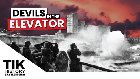 Devils in the grain elevator v2-01.jpg