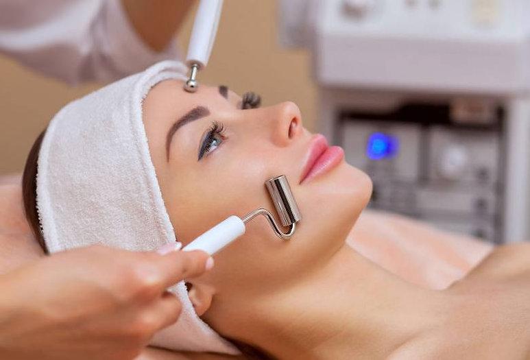 rejuvenace pleti kosmetika hejnarová
