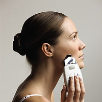 kosmetikahejnarova