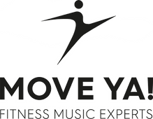 MY_ Bild_Wort_Fitness_Music_Experts_blac