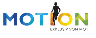 Logo_MOTION_byMOT_4c.png