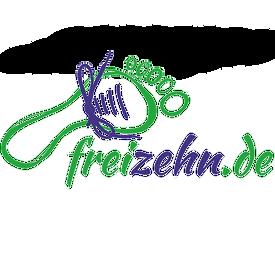 Schnürfuss URL.png