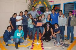 Concurso de altares Colonia Juvenil.JPG