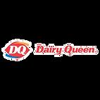Dairy Queen SLP - Aliado de Colonia Juve