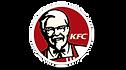 KFC - Aliado de Colonia Juvenil.png